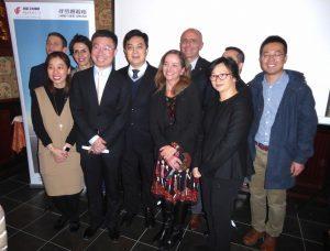 Il Turismo Cinese in Italia compie 10 anni