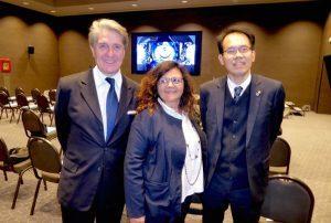 Alla scoperta di Taiwan, con l'A350 di China Airlines