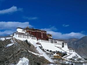 Navyo Nepal Discover Asia, pronto il catalogo online 2017