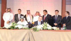 Choice Hotels investe in Arabia Saudita: piano per 30 nuove aperture