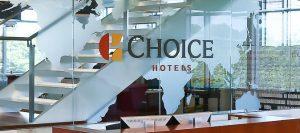 Choice Hotels, un accordo con Amresorts per il programma fedeltà