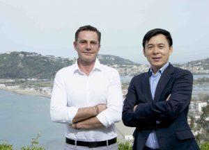 """China International Travel Service lancia il progetto """"Italia Top Destination"""""""