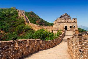 Mistral Tour rilancia la Cina, cresce l'interesse dal mercato italiano