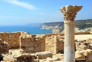 Cipro investe sul trade e presenta gli eventi 2019