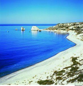 Cipro incontra il trade e punta sul turismo religioso