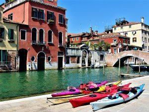 Turismo esperienziale: i risultati dell'indagine Ciset