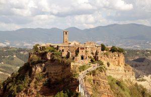 Viaggi Levi potenzia gli itinerari alla scoperta dell'Italia più insolita
