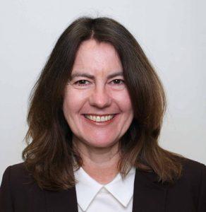 Clia investe sull'Europa e nomina Julie Green capo comunicazione per il continente