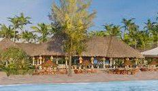 Club Med: esperienza gourmet a La Pointe aux Canonniers