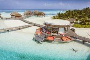 Bluedays di Club Med: posti già esauriti per Capodanno