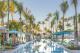 Club Med, campagna di recruiting per 300 nuovi profili