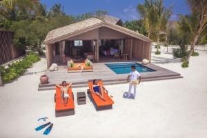 Dal benessere al bleisure: il welfare aziendale secondo il Club Med