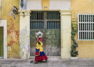 La Colombia dalle Ande ai Caraibi, partenza il 4 agosto con Viaggi Levi
