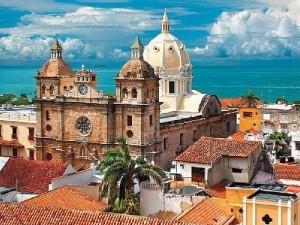 Vuela: due tour per scoprire una Colombia insolita