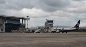 Sac (Catania) pronta ad acquisire la maggioranza dell'aeroporto di Comiso