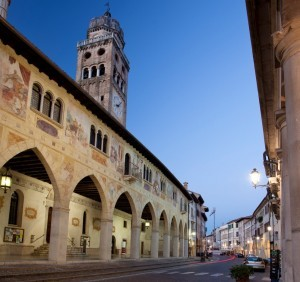 Veneto: due mini itinerari per un week end diverso