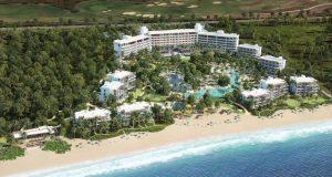 Hilton: in arrivo un nuovo Conrad in Messico