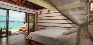 Constance Hotels & Resorts premiato con cinque World luxury hotel awards