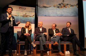 Primarete/Travelbuy, investimenti sul network digitale