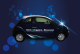Bluvacanze: grande attesa per la consegna delle Fiat 500 alle migliori adv del network
