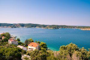 Le isole della Croazia più amate dagli italiani