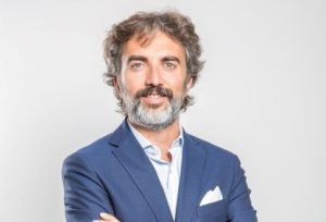 Gruppo Alpitour: Andrea Cortese nuovo chief marketing & digital officer