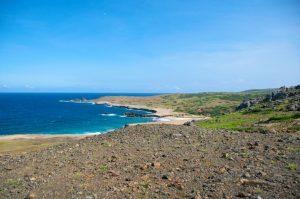 Aruba in crescita tra gli italiani, eco-turismo in primo piano