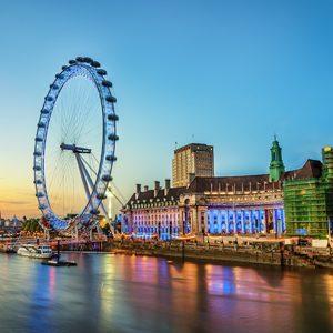 Brand Usa Travel Week Europe 2020: a Londra dal 21 al 25 settembre
