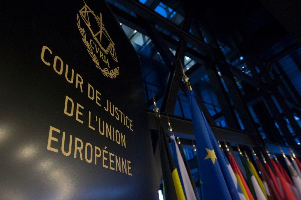 Corte di Giustizia europea: il vettore è sempre obbligato a pagare