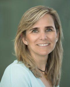 AccorHotels: Cristina Ramos è il direttore operativo Italia e Grecia