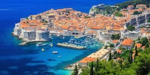 Croazia, piena di vita: guarda la registrazione del webinar
