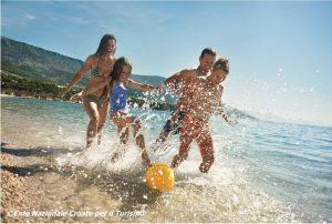 Croazia, piena di sole, piena di vita: scoprila con il webinar del 6 giugno