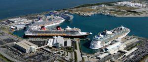Risposte Turismo, un terzo dei crocieristi prolunga la vacanza nella città di imbarco/sbarco