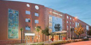 Hnh Hospitality acquisisce tre nuovi hotel in Veneto, tra Padova e Quarto d'Altino