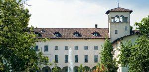 Curio Collection a Milano con il Grand Hotel Villa Torretta Milan Sesto