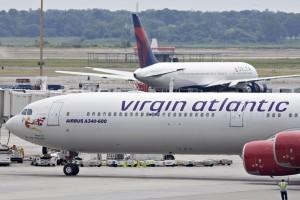 Virgin Atlantic, tre nuove tariffe per volare in classe economica