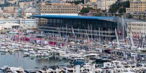 58° Salone Nautico di Genova, un successo di pubblico e per l'indotto