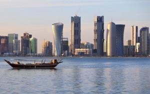 Qatar: il mercato italiano cresce più di quelli europei