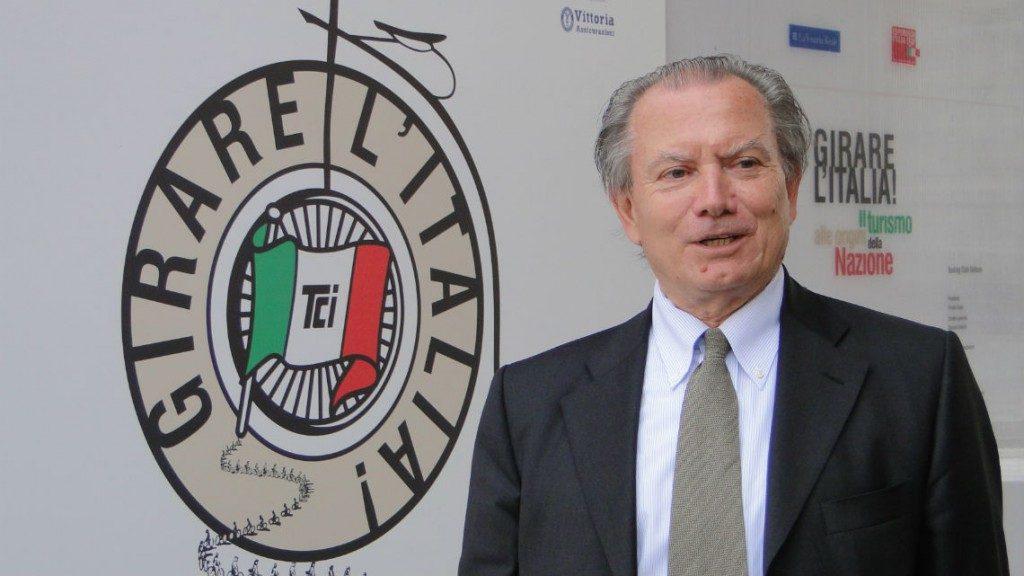 """Tci: bene la """"tassa di sbarco"""" su Venezia. Serve una nuova politica dell'accoglienza"""