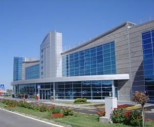 L'aeroporto di Cuneo si affida a brandsavetheworld