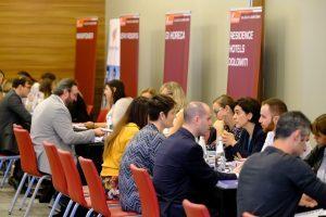 Al via il Tfp Summit Milano: l'appuntamento è al Milan Marriott per il 31 gennaio