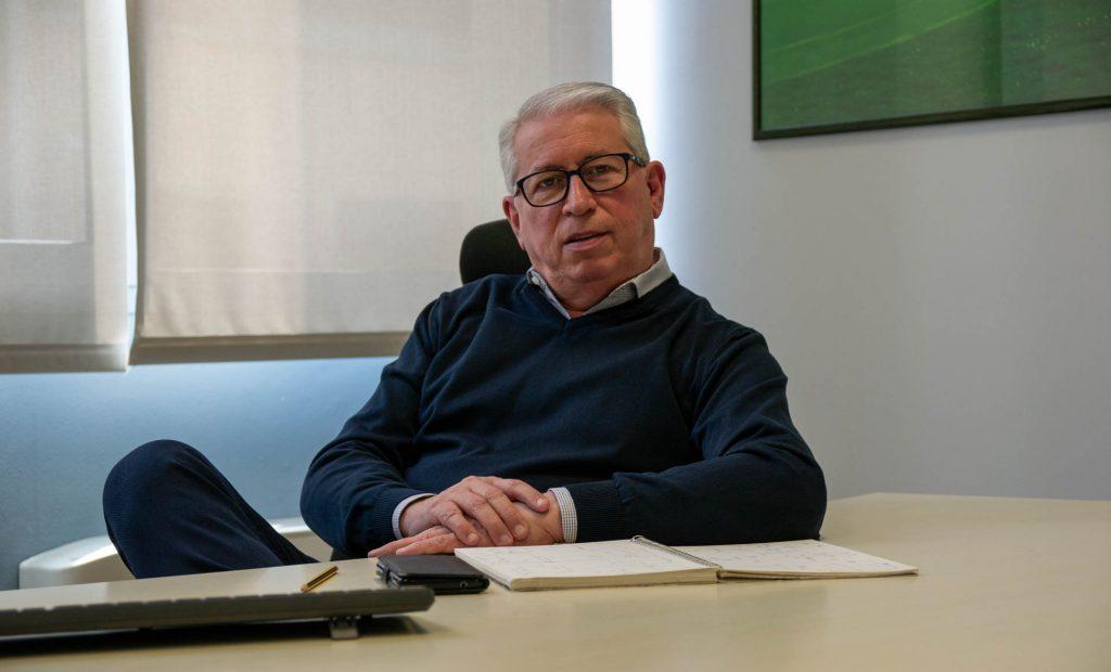 Avataneo (Aiav): «Antitrust contro la legge sulle agenzie pugliesi? Folle»