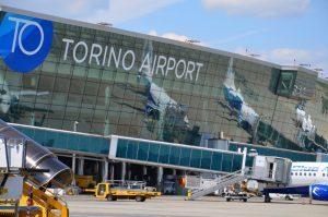 Sagat rilancia sulla Torino-Napoli, dopo l'addio di Alitalia