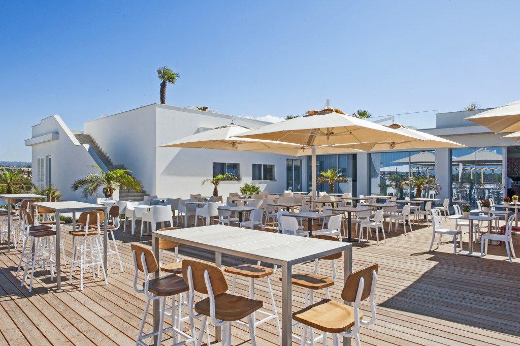 Modica Beach Resort, ecco il primo Turisanda Club in Italia