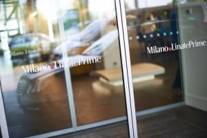 Sea Prime e Bombardier: intesa per una base di manutenzione a Linate