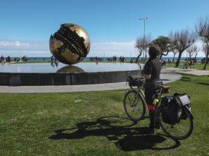 Pesaro: cultura, ecosostenibilità e sport al centro degli Stati Generali del Turismo '19