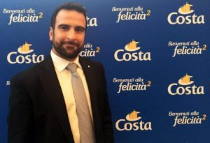 Eataly World, una nuova vetrina per Costa Crociere e Welcome Travel