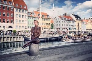 Danimarca, record con 33 stelle nella Guida Michelin Paesi Nordici