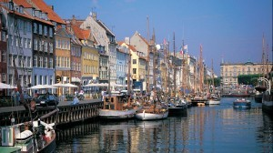Danimarca destinazione gourmet, alla scoperta di locali ed eventi