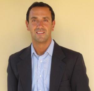 Hilton Molino Stucky: Dario Stefani è il nuovo commercial director